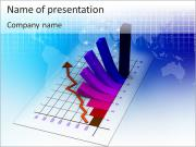 Reporting Diagram PowerPoint Templates