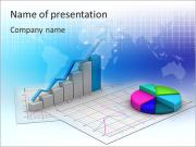 Report Result PowerPoint Templates