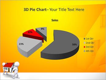 Carry Casa Modelos de apresentações PowerPoint - Slide 15