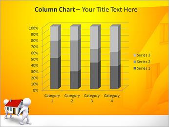 Carry Casa Modelos de apresentações PowerPoint - Slide 30