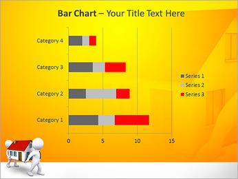 Carry Casa Modelos de apresentações PowerPoint - Slide 32