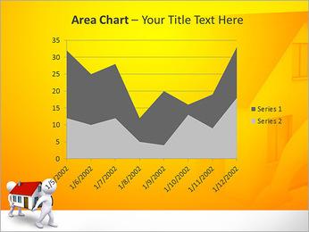 Carry Casa Modelos de apresentações PowerPoint - Slide 33