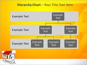 Carry Casa Modelos de apresentações PowerPoint - Slide 47