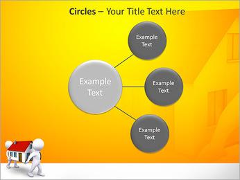 Carry Casa Modelos de apresentações PowerPoint - Slide 59