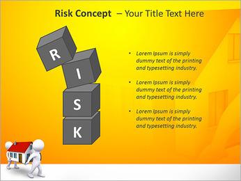 Carry Casa Modelos de apresentações PowerPoint - Slide 61