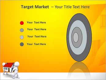 Carry Casa Modelos de apresentações PowerPoint - Slide 64