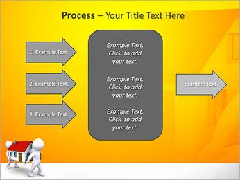 Carry Casa Modelos de apresentações PowerPoint - Slide 65