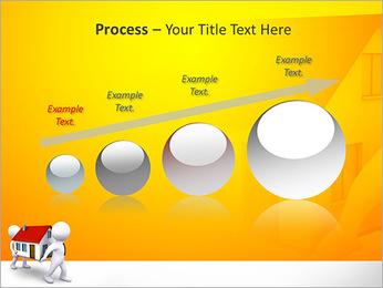 Carry Casa Modelos de apresentações PowerPoint - Slide 67