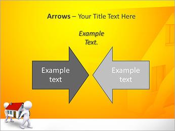 Carry Casa Modelos de apresentações PowerPoint - Slide 70