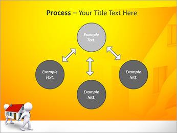 Carry Casa Modelos de apresentações PowerPoint - Slide 71