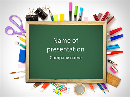 School powerpoint templates backgrounds google slides themes school stuff powerpoint template toneelgroepblik Choice Image