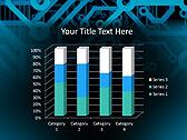 Technology Scheme Animated PowerPoint Template - Slide 29