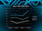 Technology Scheme Animated PowerPoint Template - Slide 31