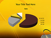 Twisting Road Animated PowerPoint Template - Slide 18