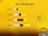Twisting Road Animated PowerPoint Template - Slide 30