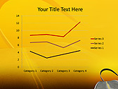 Twisting Road Animated PowerPoint Template - Slide 31