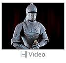 Knight Video