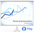 Report Animated PowerPoint Templates