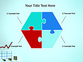 Economics Animated PowerPoint Template - Slide 11