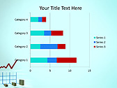 Economics Animated PowerPoint Template - Slide 30