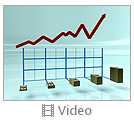 Economics Video