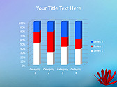 Tied Arrows Animated PowerPoint Template - Slide 29