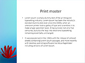 Tied Arrows Animated PowerPoint Template - Slide 35