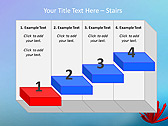Tied Arrows Animated PowerPoint Template - Slide 7