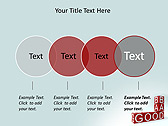 Good Or Bad Animated PowerPoint Template - Slide 10