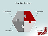 Good Or Bad Animated PowerPoint Template - Slide 11