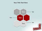 Good Or Bad Animated PowerPoint Template - Slide 12