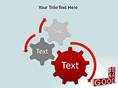 Good Or Bad Animated PowerPoint Template - Slide 16