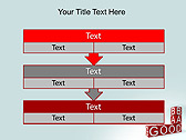 Good Or Bad Animated PowerPoint Template - Slide 23