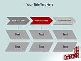 Good Or Bad Animated PowerPoint Template - Slide 25