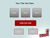 Good Or Bad Animated PowerPoint Template - Slide 27