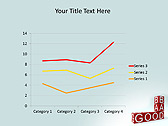 Good Or Bad Animated PowerPoint Template - Slide 31