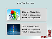 Good Or Bad Animated PowerPoint Template - Slide 9