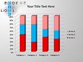 Profit Or Loss Animated PowerPoint Template - Slide 29