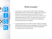Profit Or Loss Animated PowerPoint Template - Slide 35