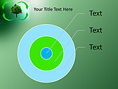 Circulation In Nature Animated PowerPoint Template - Slide 17