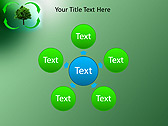 Circulation In Nature Animated PowerPoint Template - Slide 21