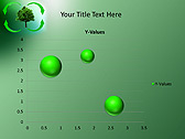 Circulation In Nature Animated PowerPoint Template - Slide 28