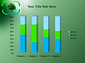 Circulation In Nature Animated PowerPoint Template - Slide 29