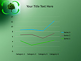 Circulation In Nature Animated PowerPoint Template - Slide 31