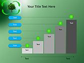 Circulation In Nature Animated PowerPoint Template - Slide 33