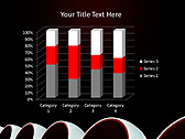 Round Shaped Armchair Animated PowerPoint Templates - Slide 29