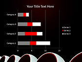 Round Shaped Armchair Animated PowerPoint Template - Slide 30