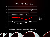 Round Shaped Armchair Animated PowerPoint Templates - Slide 31