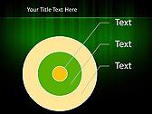 Light Green Vibration Animated PowerPoint Templates - Slide 17
