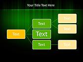Light Green Vibration Animated PowerPoint Templates - Slide 22